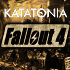 Swedish Metallers Katatonia Easter Egg Found in 'Fallout 4'