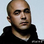 Staind Ready 'Hits' CD, Schedule More Shows