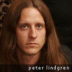 Opeth Guitarist Quits