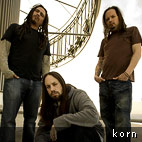 Korn And Slipknot Record Charity Song For Deftones Bassist