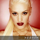 No Doubt Finds Inspiration On The Road