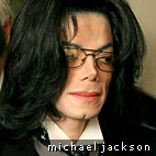Musicians Mourn Over Loss Of Michael Jackson