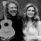 Next Alison Krauss & Robert Plant Collaboration Will Be 'Different'