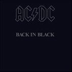 AC/DC Legends To Discuss 30th Anniversary Of Back In Black On In The Studio