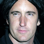 Trent Reznor Nominated For Golden Globe