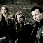 Apocalyptica Forced To Pay Rammstein 45,000