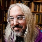 J Mascis Announces First Ever Solo Album And Free Download