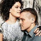 Arcade Fire's Win Butler and Regine Chassagne Welcome Their First Child