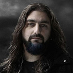 Mike Portnoy Regrets Public Split With Dream Theater
