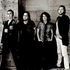 The Killers' New Album Is Progressing 'Well'