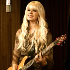 Alice Cooper Officially Welcomes Orianthi As New Guitarist