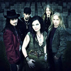 Nightwish: 'Storytime' Single Due In November