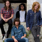 We The Kings Debut 'Say You Like Me' Interactive Video