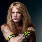 Sebastian Bach Discusses Rolling Stone's 'Top 10 Metal Bands Of All Time' Poll