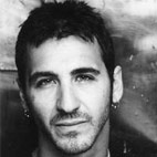 Godsmack Have Plans For A Special 2012 Release