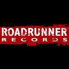 Roadrunner Records To Close UK And Canada Offices