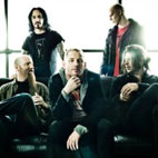 New Stone Sour Album Due In October
