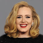 Adele Song Wakes Girl From Coma