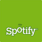 Spotify Launches Artist-Curated Apps