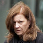 U2 Bassist's Ex-Aide Gets 7-Year Jail Sentence For Theft