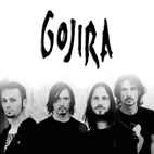 Music Videos You Wouldn't Expect Gojira To Like
