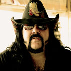 Vinnie Paul: Reforming Pantera Without Dimebag 'Would Tarnish The Legacy Of The Band'