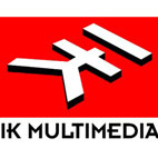 IK Multimedia Announces ARC 2 - A Major Update Of The Software Room Correction System