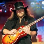 Lynyrd Skynyrd Founder To Be Honored By Georgia Music Hall Of Fame
