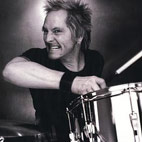 Former Guns N' Roses Drummer Matt Sorum Defends His 'November Rain' Performance