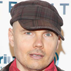Billy Corgan: 'Soundgarden Is Only Back To Make Money'
