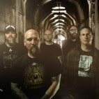 Neurosis Release Visual Trailer For Tenth Album 'Honor Found In Decay'