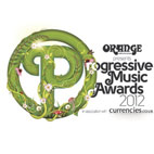 First Ever Prog Awards: The Winners