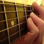 Bad Guitar Habits And How To Fix Them