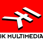 IK Multimedia Makes Its Entire Range Of Mac/PC Software And Plug-Ins More Affordable