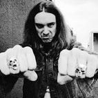 Metallica Remember Cliff Burton With Free 1984 Concert Download