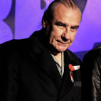 Bill Ward: 'If There Is Some Longevity With Black Sabbath, Then I'd Like To Be Part Of It'