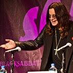 Black Sabbath Ready 15 Songs
