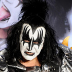 Gene Simmons: Current Lineup 'Should Have Been The Lineup Of Kiss From The Beginning'.