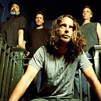 Soundgarden Reunion Down To Matt Cameron