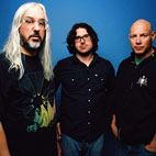 Dinosaur Jr Announce UK Tour