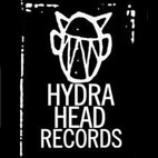 Hydra Head To Live On