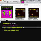 New iTunes Finally Released