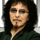 Tony Iommi: 'Black Sabbath Will Be Touring As Much As We're Able To in 2013'