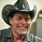 Is Ted Nugent Dead?