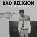 Bad Religion 'True North' Full Album Stream