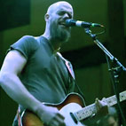 Baroness Release 'March To The Sea' Video