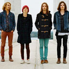Tame Impala Release New Video