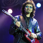 Would You Use Stock Riffs By Tony Iommi And Brian May?