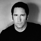 Trent Reznor: 'Computers Make It Easy To Make Lazy Music'
