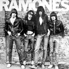 Official Ramones Movie Is Coming Soon